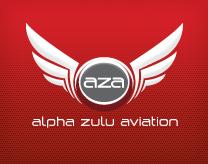 alphazuluaviation
